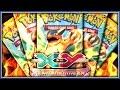 Feurige Flammenmeer-Packs! - Pokémon Trading Card Game Online Boosterpack Opening   Part 3
