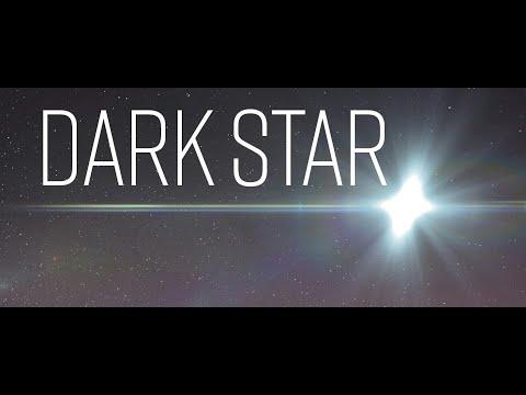 Dark Star - A Short Scifi Mystery