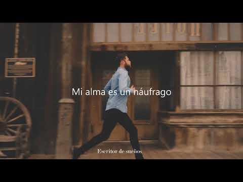 Passenger - Runaway  [ Subtitulos En Español ]