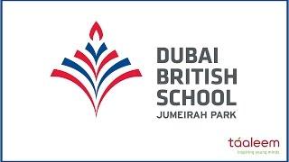 Dubai British School Jumeirah Park - Gary Rhodes Dining