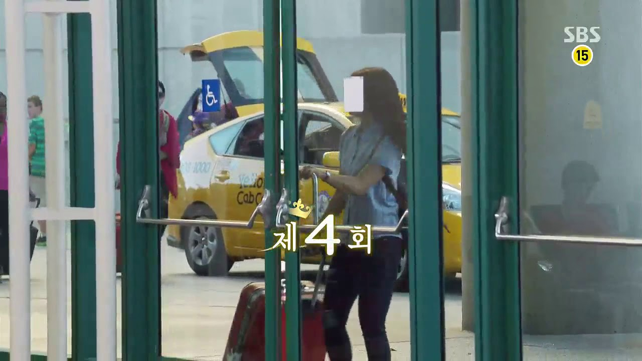 Download The Heirs eps 4 sub indo part1