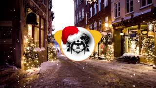 Timbaland - The Way I Are ft. Keri Hilson, D.O.E., Sebastian (Mike L Bootleg)