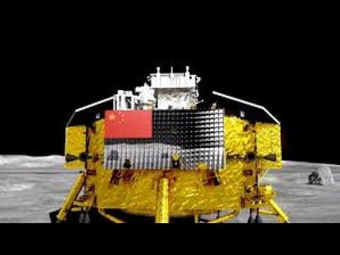 لماذا تسرع الصين غزوها للقمر؟  - نشر قبل 23 دقيقة