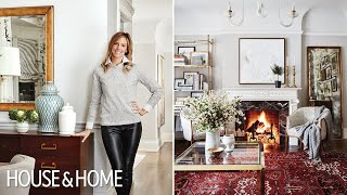 Interior Design How To Mix Traditional And Modern Decor