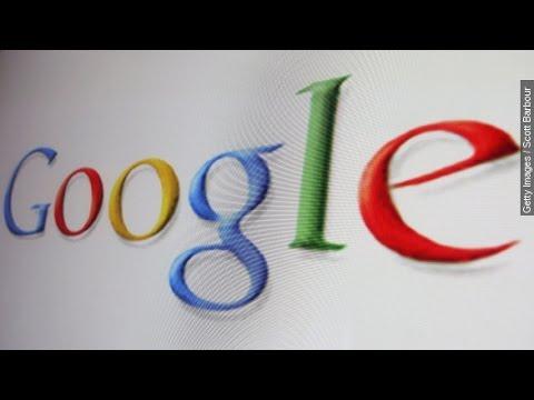 Unlike U.S., Europe Files Antitrust Charges Against Google