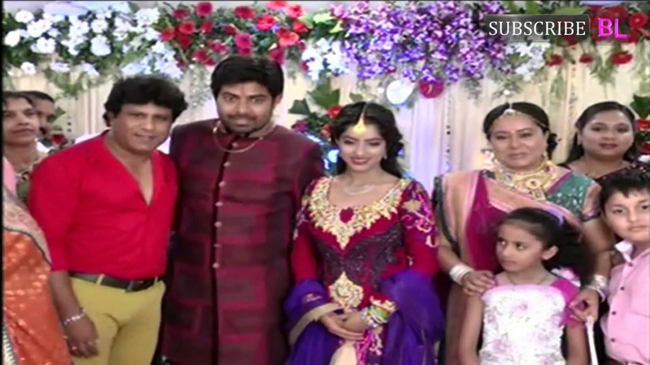 Eetharam Illalu Serial In Hindi - mbwerv's blog