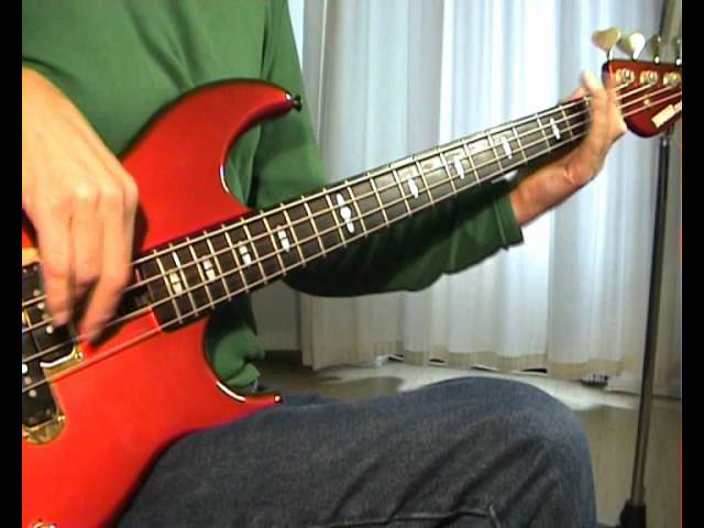 triggerfinger-i-follow-rivers-bass-cover-infusion26
