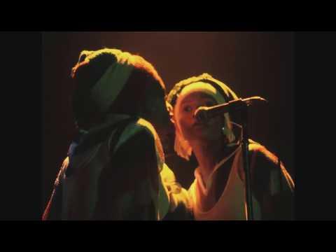 Bob Marley: Live at Boston 1978 (INSANE QUALITY)