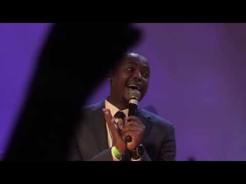 dumi-mkokstad---mbize-reloaded-(feat.-sbu-noah-thinah-zungu-ayanda-ntanzi-jumbo-&-bethusile)
