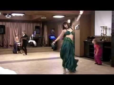 Восточные танцы со стриптизом смотреть онлайн