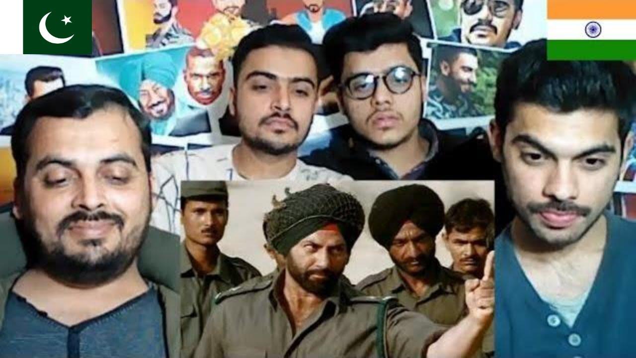 Top 10 Bollywood Filme