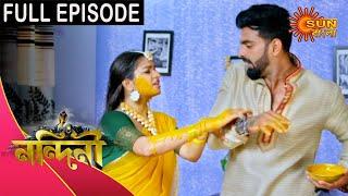 Nandini - Episode 405 | 29 Dec 2020 | Sun Bangla TV Serial | Bengali Serial
