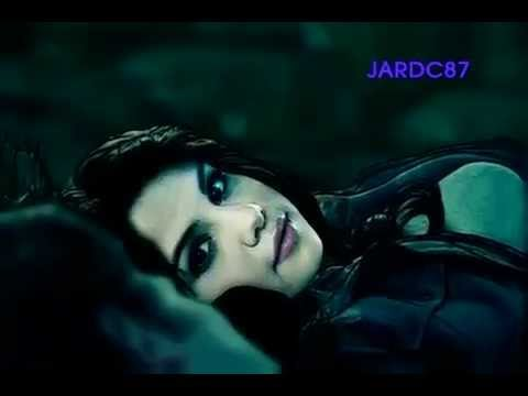 Justin Bieber - Stuck In The Moment ft. Selena Gomez (Music Video) By Jardc87 *REPOST*