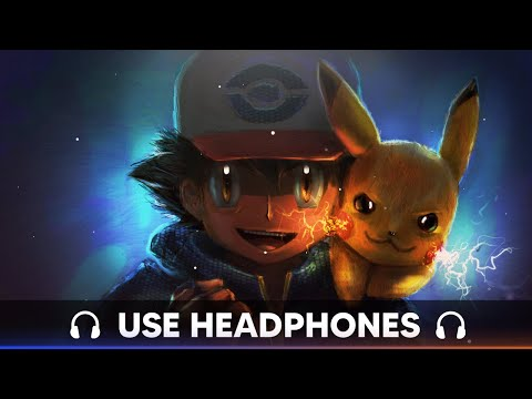 Gaming music mix | 9d audio  mp3