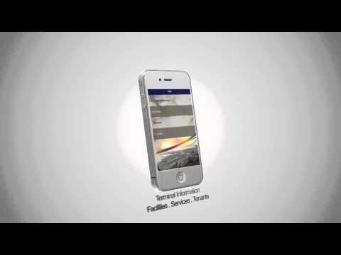 TBS Mobile App