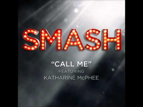 Smash - Call Me (DOWNLOAD MP3 + Lyrics)