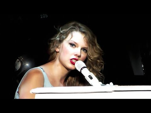 Back To December Apologize You Re Not Sorry Taylor Swift Letras Com