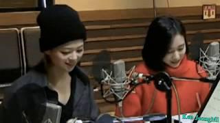 [FMV] Jeongyeon x Mina TWICE (JeongMi couple) - One Girl !!!