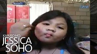 Kapuso Mo, Jessica Soho: Viral bulilit vloggers, kilalanin!