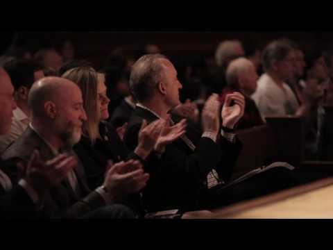 2017 Harvard Horizons Symposium