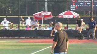 Robbie Rosen- Little League And Youth Baseball Allstar