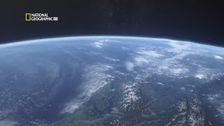 Путешествие к Ядру Земли - National Geographic HD