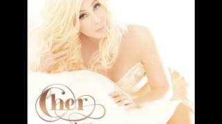 Cher - I Don't Have to Sleep to Dream