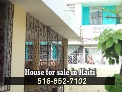 maison a vendre en haiti great deal youtube. Black Bedroom Furniture Sets. Home Design Ideas