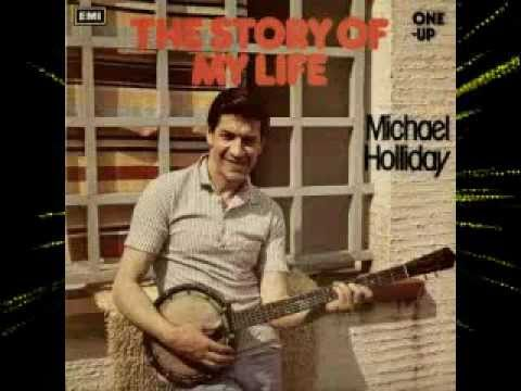 Michael Holliday.My Last Date With You 1964 Here is his version. Enjoy