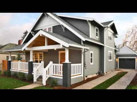 Siding Lawrence Ks Mesler Roofing Exteriors