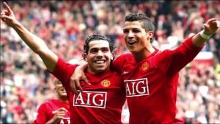 Hem Messi Hemde Ronaldo İle Aynı Takımda Oynayan Futbolcular