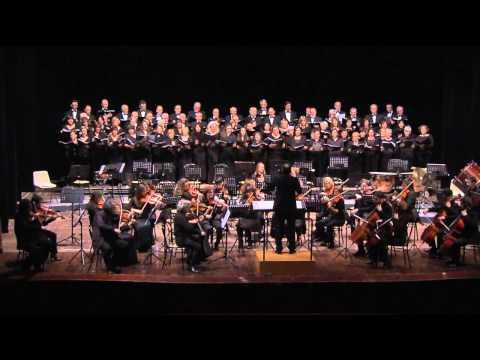Concerto per Lucio Campiani (Mantova, 23/11/2014)
