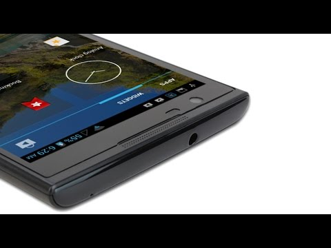 zte-zmax-sport-phone-|-features-and-specs-(hd)