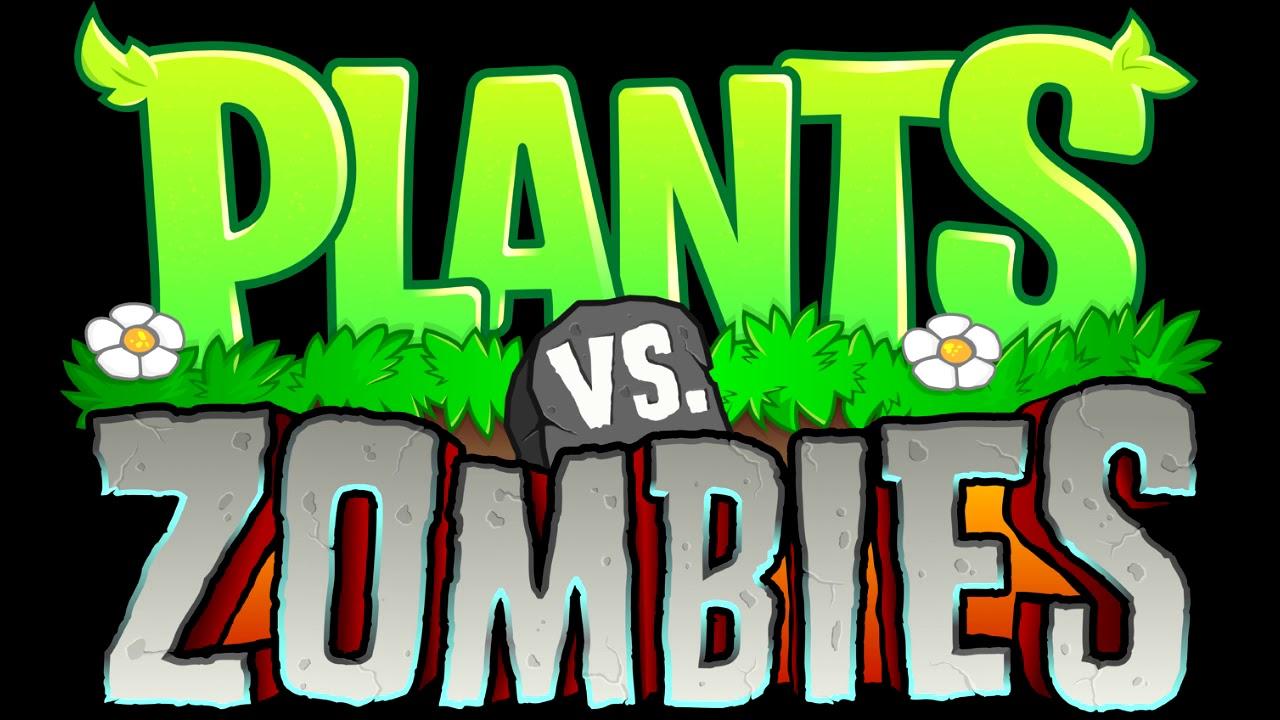 Loonboon - Plants Vs. Zombies