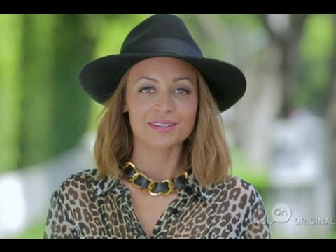 Download Candidly Nicole Season 2 Episode 7 Review & After Show | AfterBuzz TV