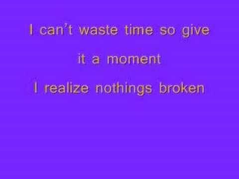 Jordin Sparks - Tattoo Lyrics♥