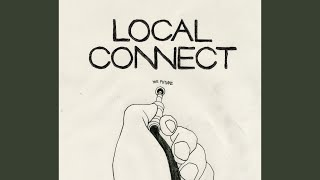 LOCAL CONNECT - Paradise Lost