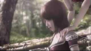 Project Zero 2 (Fatal Frame) - Wii Trailer 零〜zero〜