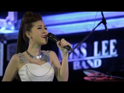 Ying Lee หญิงลี 02 - แทงข้างหลัง - Bangkok 23/06/2015