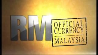 ASEAN Currencies with CBB (PTV PLUG 2013)