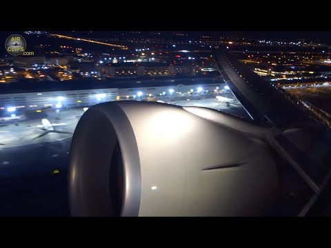 NOTHING Beats A B777-300ER GE-90 HEAVY Takeoff MUSIC! Swiss From Singapore!  [AirClips]