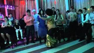 Свадебные приколы.avi