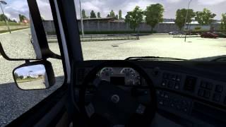 Problème volant Logitech Drving force GT