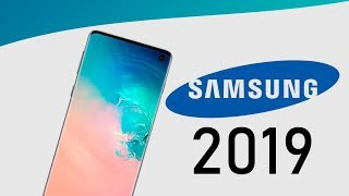 Download The New Samsung in 2019! Mp3 and Videos