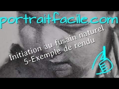 cours-d'initiation-au-fusain-naturel-:-exemple-de-rendu