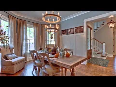 photo: house/residence of cool 10 million earning Mumbai, India-resident