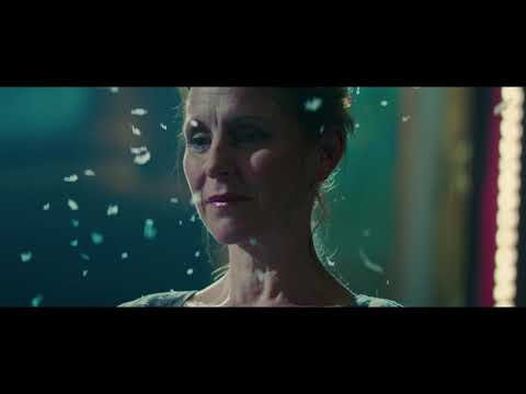 A Music Story (2019) - Officiell trailer