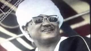 اب عاج اخوي - البلابل - اغاني ثورة مايو
