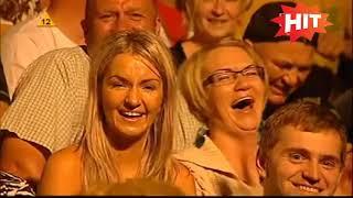 Kabaret Moralnego Niepokoju - Wylęgarnia smaku, Doktor koperta, Irlandzka emigracja