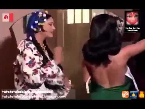Arab egyptian lesbian from tata tota lesbian blog - 1 part 9